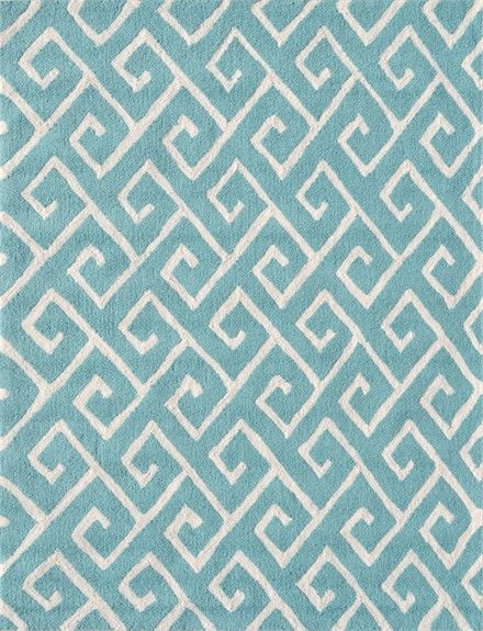 Rosenberry Rooms Has Everything Imaginable For Your Child S Room Share The News And Get 20 Off Purchase Minimum Required Greek Blue Rug