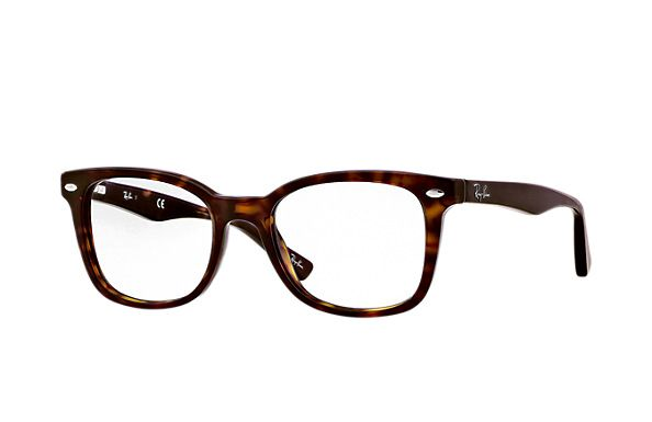 Ray Bans Glasses For Women