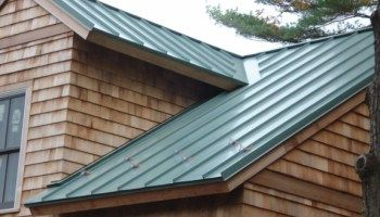 The 25 Best Metal Roof Panels Ideas On Pinterest Roof