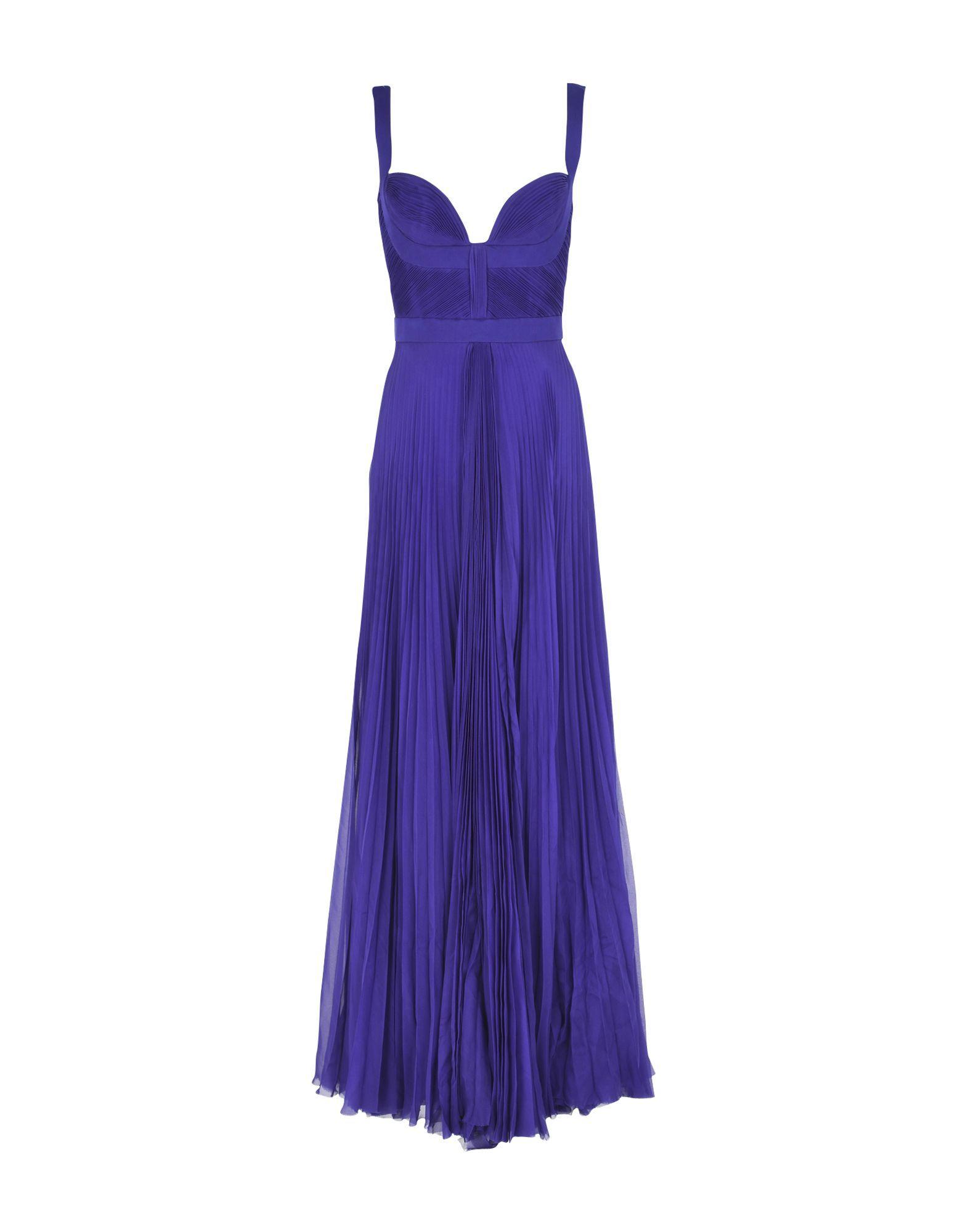 Vestido de Seda | Vestidos and Dsquared2