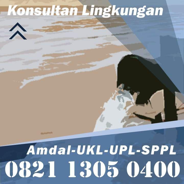 Murah Telp Wa 0821 1305 0400 Biaya Pengurusan Andalalin Kab Samosir Sumatera Utara Di 2020 Perjalanan Kota Kota Denpasar Kota Bukittinggi