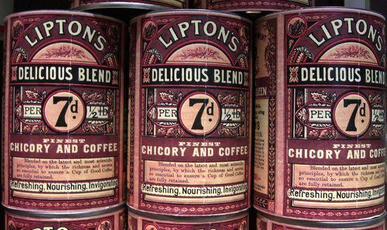 Vintage Packaging Inspiration | Coffee packaging, Tea packaging ...