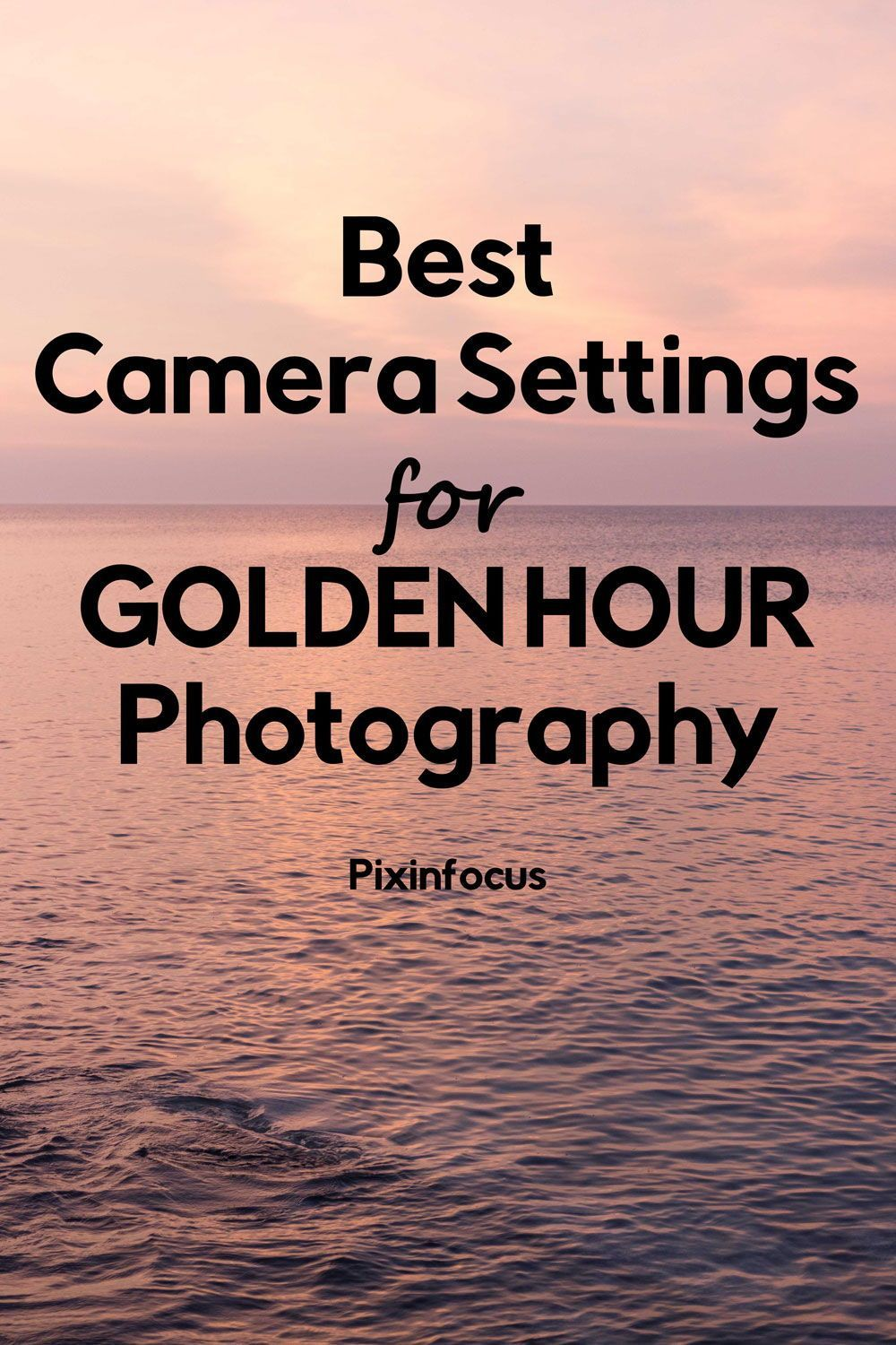 Pricey Dslr Photography Tips Articles Moodygrams