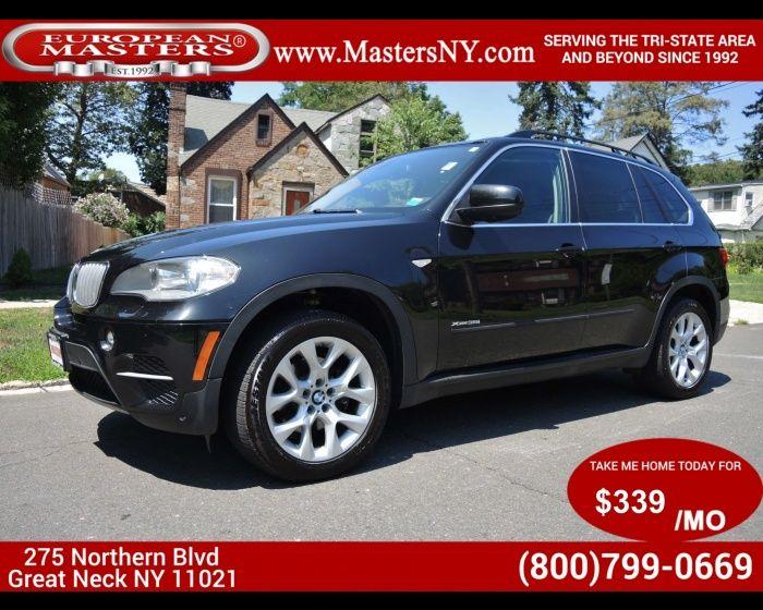 2013 BMW X5 XDRIVE35I  - $30895,  http://www.theeuropeanmasters.net/bmw-x5-xdrive35i-used-great-neck-ny_vid_5934597_rf_pi.html