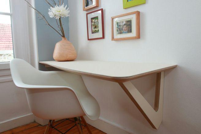 Bureau en bois par osmose le bois hopfab osmoselebois tables