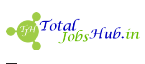 Here you will get Information related Government Jobs In India Latest Govt Jobs, Recruitment, Entrance Exams Notification, Preparation Tips, Admit Card, Results. http://totaljobshub.in/