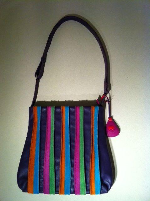 My Walit Handbag Myessentialmywalit