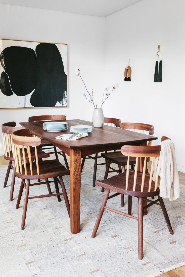 Tavoli Da Pranzo Di Lusso.Di Lusso Della Sala Da Pranzo Mobili Sedie Tavoli E Altro