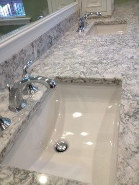 How To Clean Marble Countertops And Tile Cleaning Marble Floors Cleaning Marble Cleaning Marble Countertops