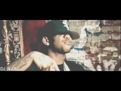 "2Pac & Game ""Makaveli Is Back"" (WestCoastin') ft. Nipsey"