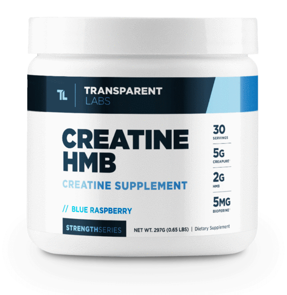 Proteinseries 100 Grass Fed Whey Protein Isolate Creatine Grass Fed Whey Protein Nutrition Store