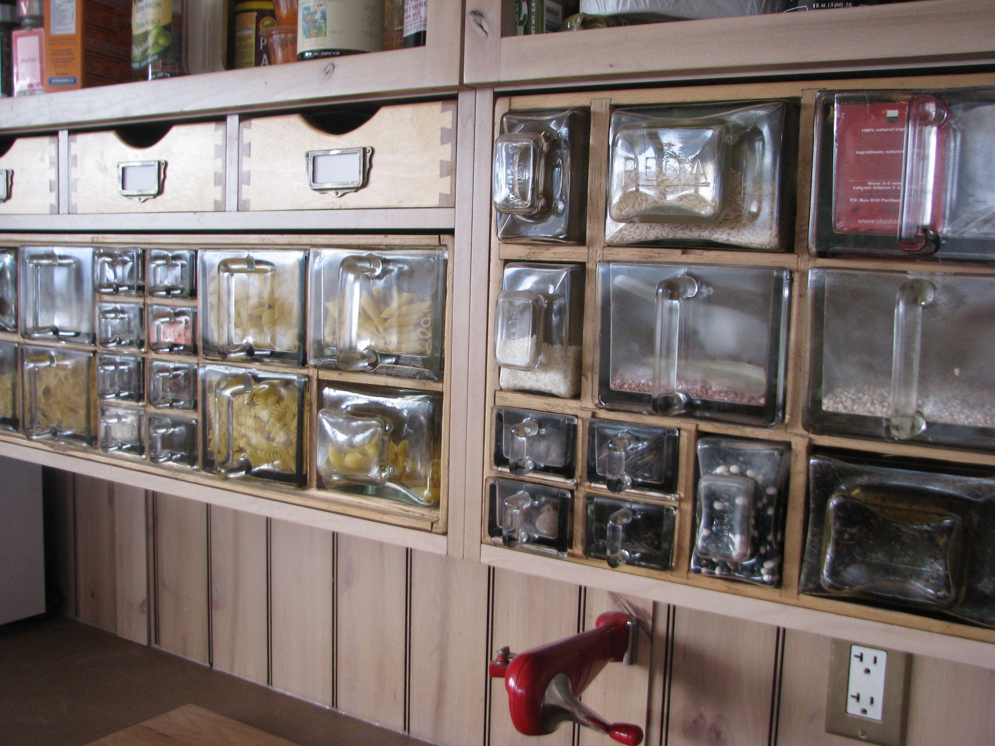 Kitchen Drawer Spice Organizers Vintage scandinavian spice drawers kitchen work satation vintage scandinavian spice drawers workwithnaturefo