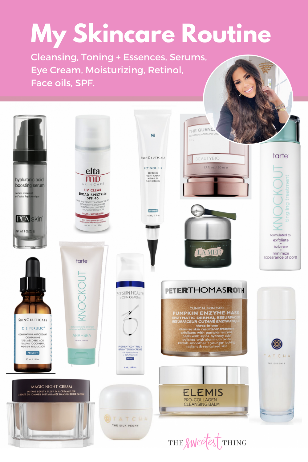 Pin On Best Skincare Products
