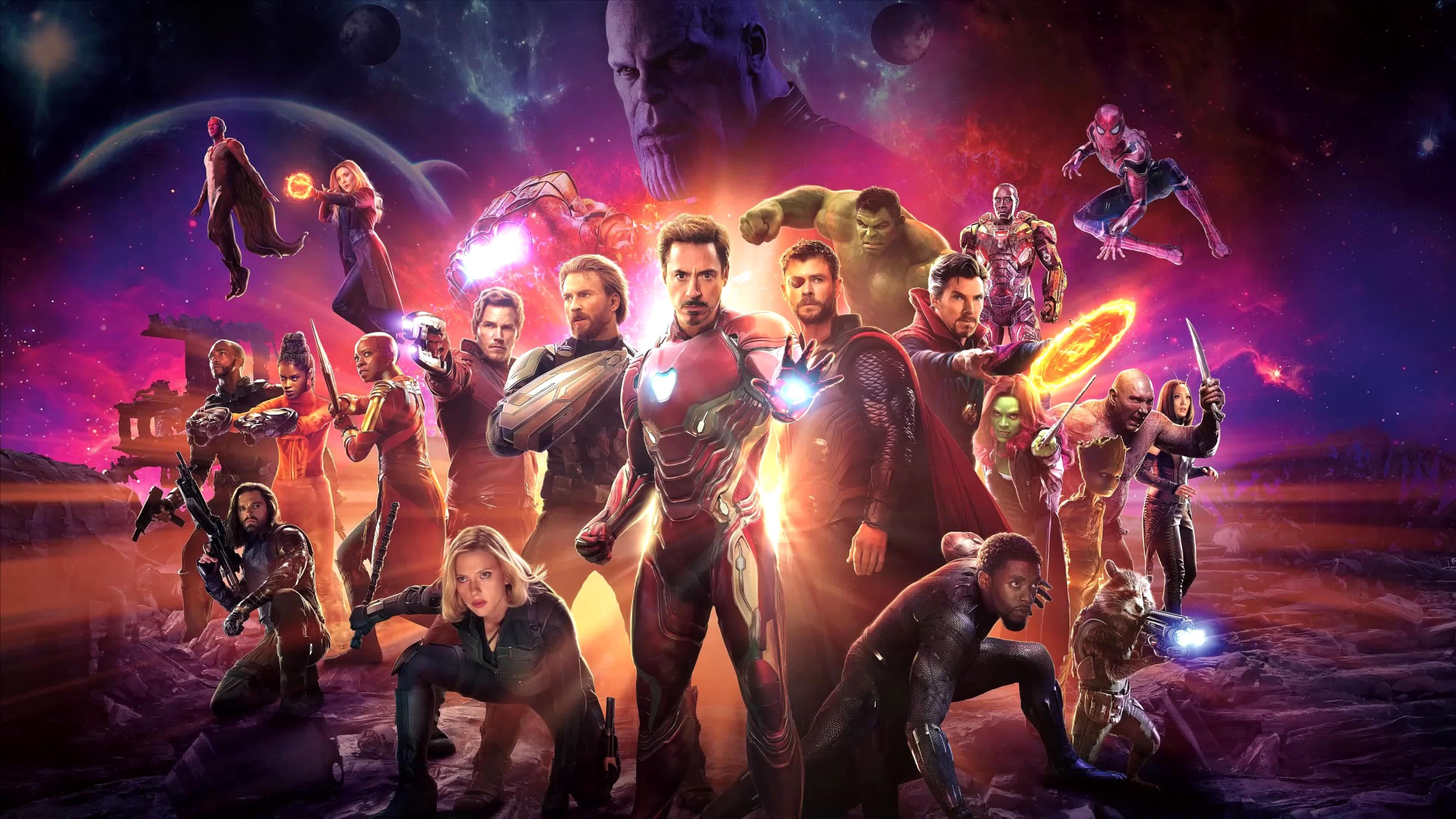 4k Wallpaper For Pc Avengers Ideas All Marvel Movies Avengers Actors Avengers Infinity War