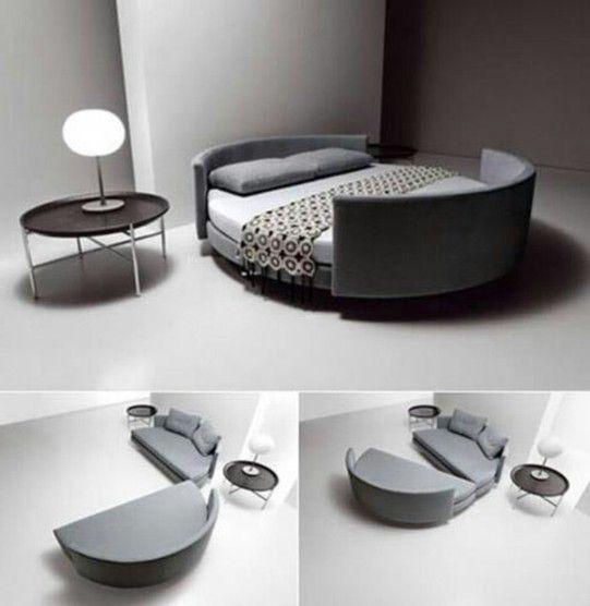 Very Usefull Multifunctional Furniture Ideas Http Www