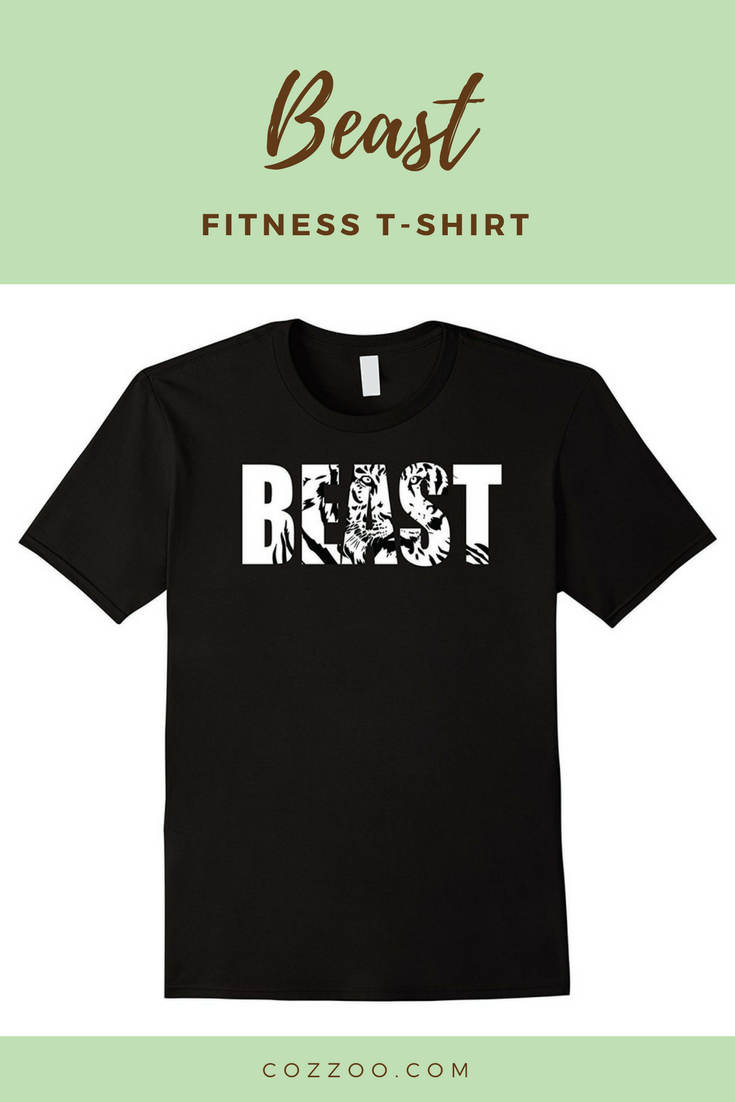 Take your wardrobe to the next level with this inspired custom novelty design. The perfect gift for friends and loved ones. All products are individually processed, hand-printed & made with love for best quality. #fitness #inspirational #gym #gymshirt #shirt #funny #gift #quote #customshirts #clothing #funnytee #tshirtquote #quotetshirts #funnyquotetshirts