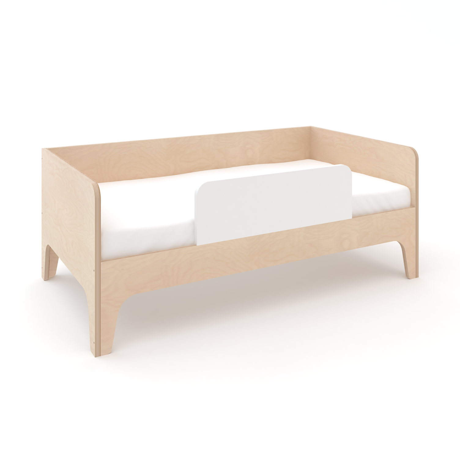 Oeuf Perch Toddler Bed Toddler bed, Mattress sales, Bed