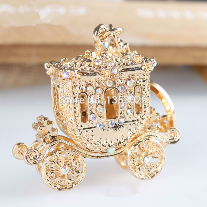 Cheap Gift Wedding Buy Quality Favors Directly From China Souvenirs Suppliers Gold