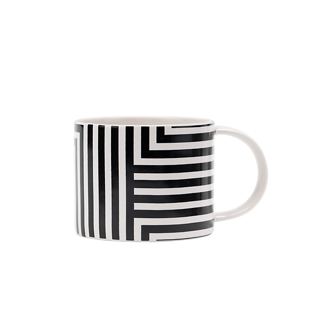 Coffee Mugs ⭐Upto 70% OFF: Buy Coffee Cups & Coffee Mugs