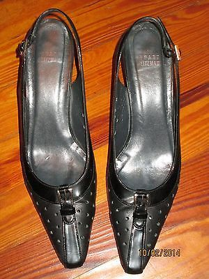 LADIES SHOES by boofboutique