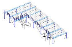 Mezzanine Cd
