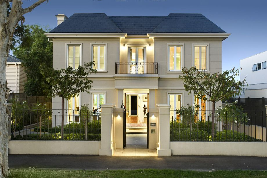 Home Extensions Renovations New Home Design Services Design ...