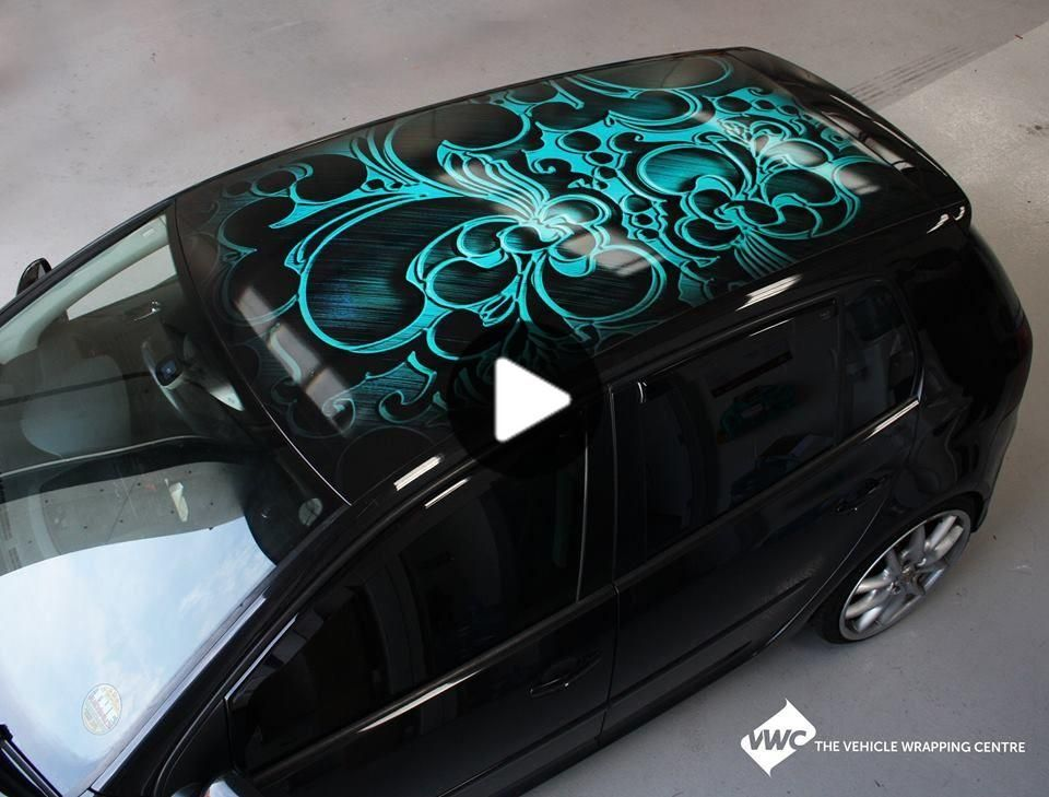 Click Here To View The Photos Of This Vehicle Wrapping Project In 2020 Car Wrap Car Wrap Design Car Colors