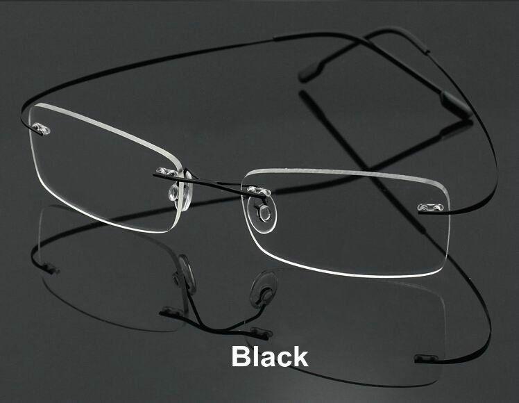 แว่นเลนส์โพลาไรซ์    แว่นตายี่ห้อเรแบน แว่นตาขายส่ง คลองถม แว่นตากันแสง คอนแทคเลนส์สายตาสั้นมาก กรอบ แว่น สายตา สวย ๆ ราคา ถูก ขาย Rayban แว่นกันน้ำ กรอบแว่นตาลีวาย Lenses D Contact  http://lowprice.xn--l3cbbp3ewcl0juc.com/แว่นเลนส์โพลาไรซ์.html