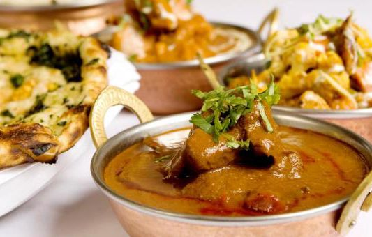 MealHi5 - Order Meals Online: Satkar Indian Cuisine Is Bring New Recipes For The Customers Now