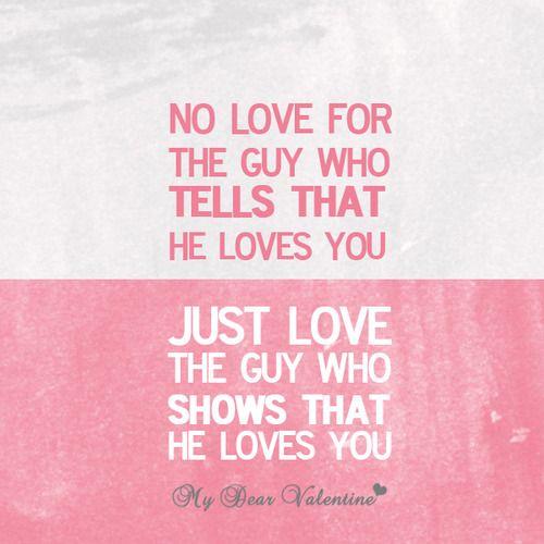 No Love Quotes Tumblr