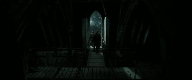 Harry_Potter_and_the_Deathly_Hallows_Part_2_KISSTHEMGOODBYE_NET_0761