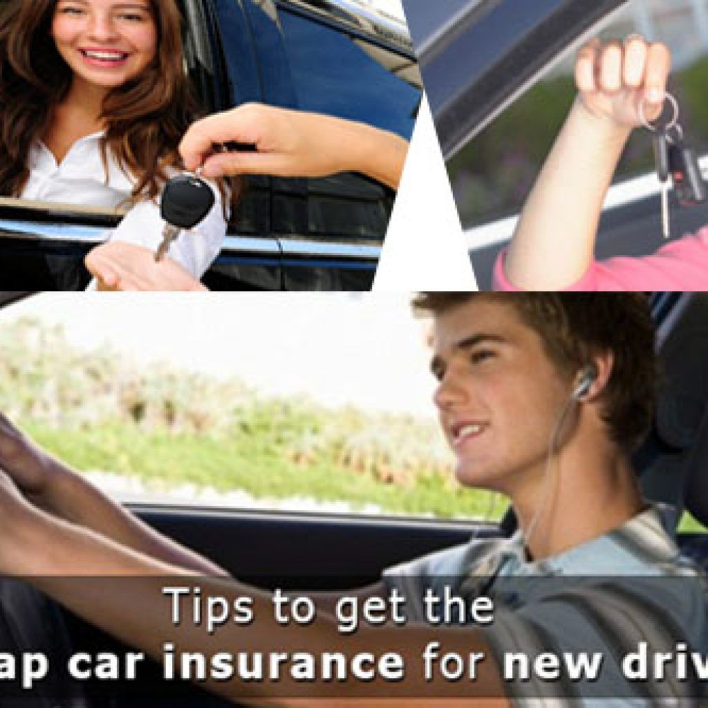 4 useful tips on how to get the best car insurance policy ...
