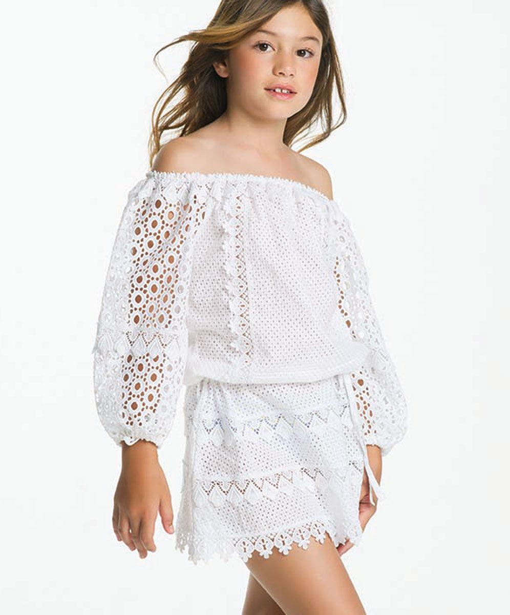 onda de mar kids images - usseek.com