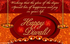 Diwali deepavali wishes greetings happy diwali wallpapers quotes diwali deepavali wishes greetings m4hsunfo