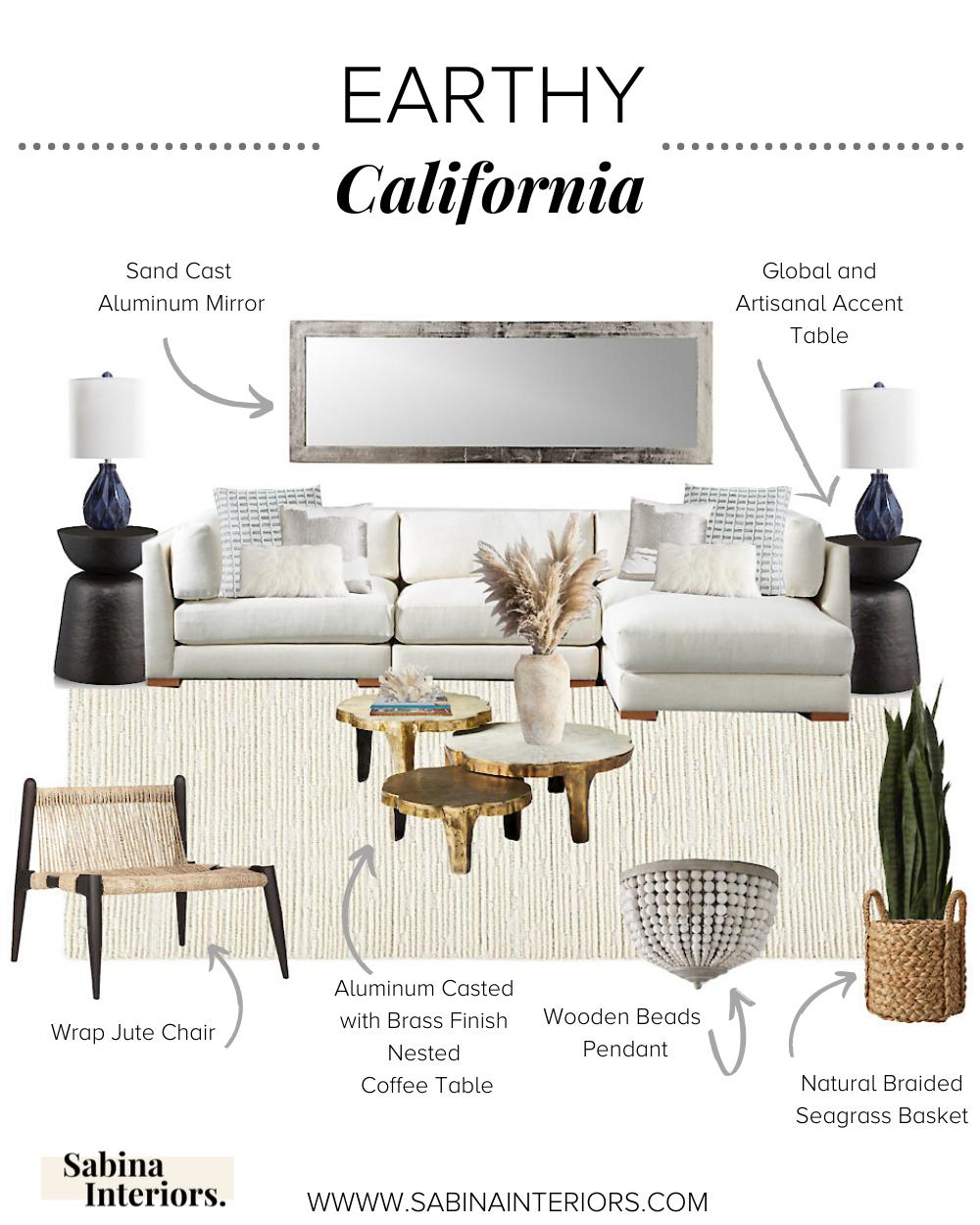 Affordable Online Interior Design Services In 2020 Online Interior Design Casual Living Rooms Online Interior Design Services