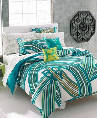 Roxy Bedding Cami Duvet Cover Sets Wish This Was In King House