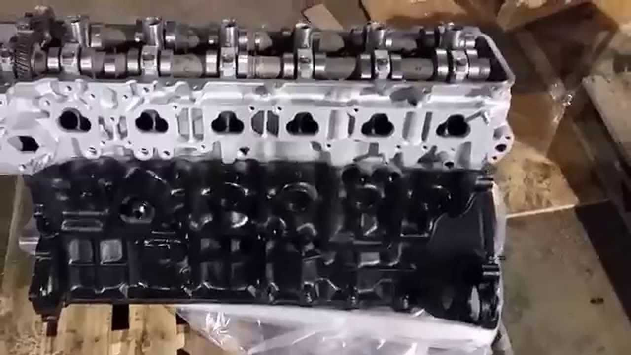 Toyota 1fz Fe Rebuilt Engine For Toyota Land Cruiser Lexus Lx450 Lexus Lx450 Land Cruiser Toyota Land Cruiser