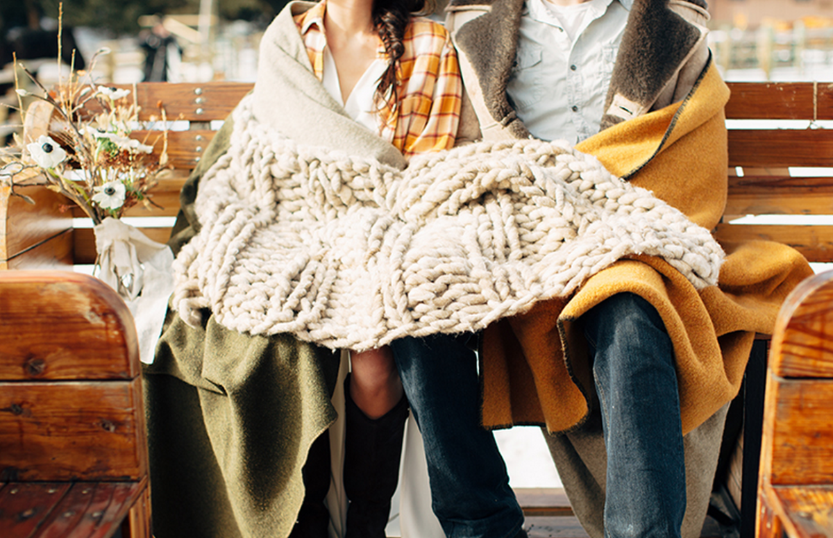 Fun New Versions of Classic Fall Date Ideas to Try This Season.