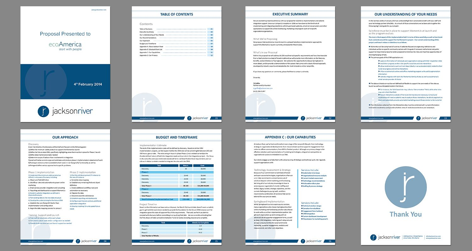 001 Ms Word Proposal Template Ideas 175413 5716562 1060031 Intended For Free Business Free Proposal Template Free Business Proposal Template Proposal Templates - ms word proposal template
