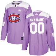 BFCM  CyberMonday  Shop.NHL.com -  adidas Men s Montreal Canadiens ... bd917716a