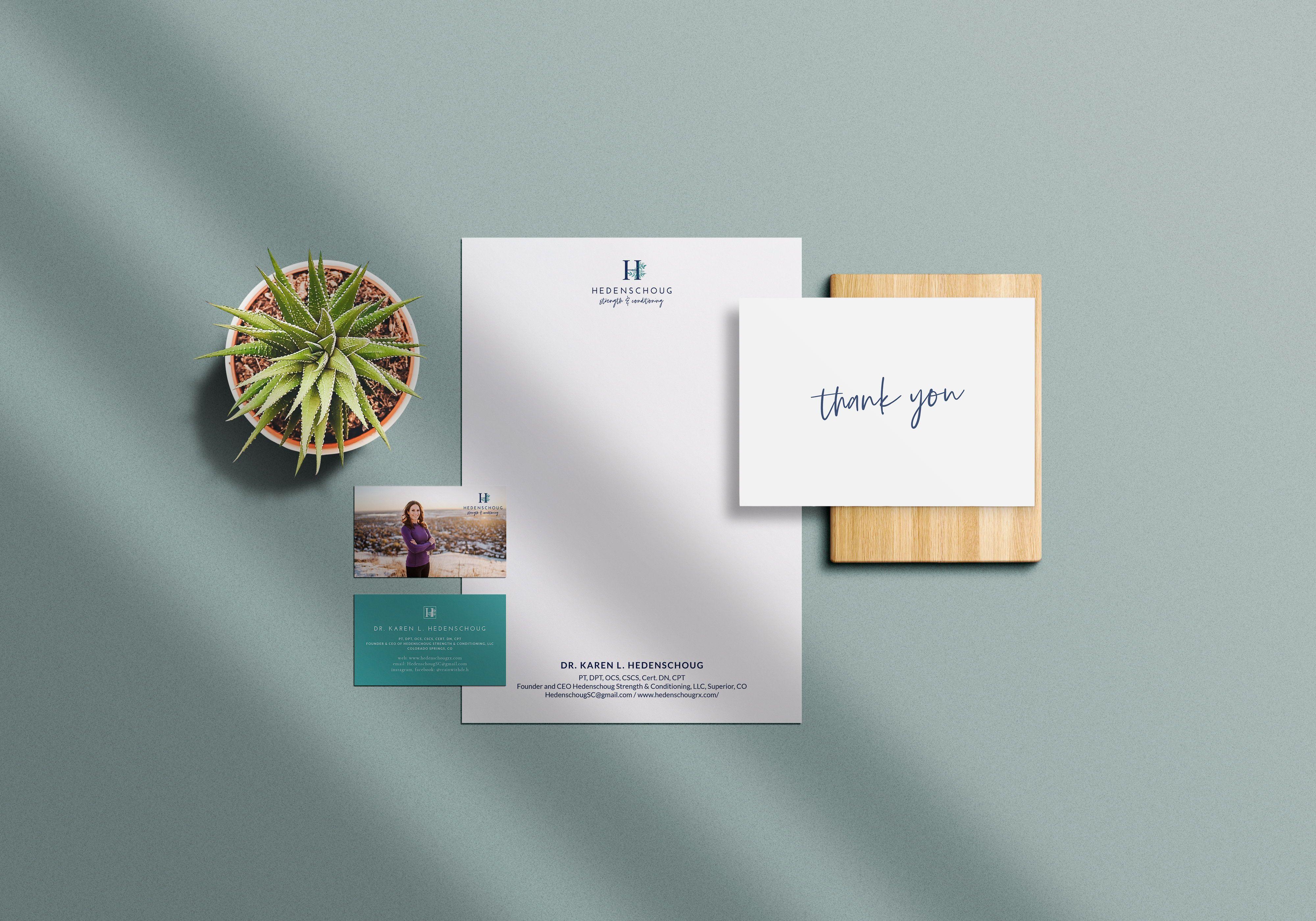 Heartfelt Web Designs Branding For Female Creatives Viva La Violet In 2020 Web Design Beautiful Branding Brand Stylist