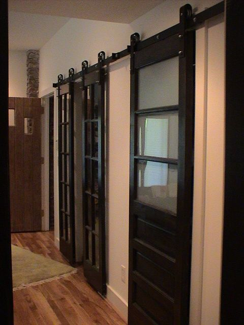Photo2 Jpg 480 640 Interior Doors For Sale Barn Style Doors