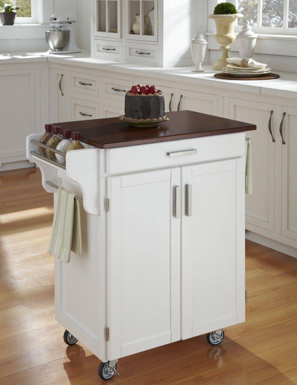 Großartig Unvollendet Kücheninsel Bilder - Ideen Für Die Küche ...
