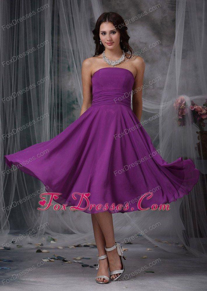 Foxdresses.com Bridesmaidshttps://secure.fox.com/proxy/www ...