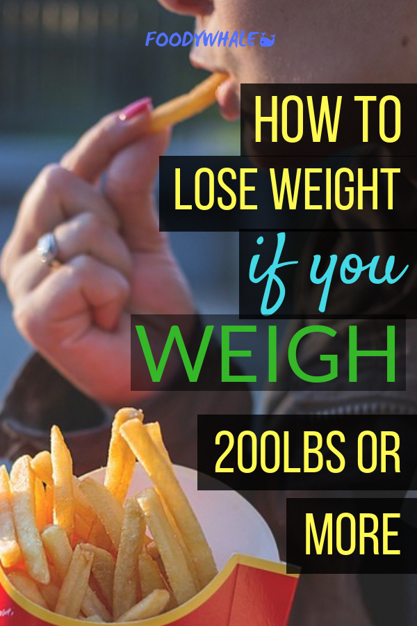 Fast weight loss tips wikihow #howtoloseweightfast <= | what can i eat to lose weight quickly#healthyfood #fit #fitfam