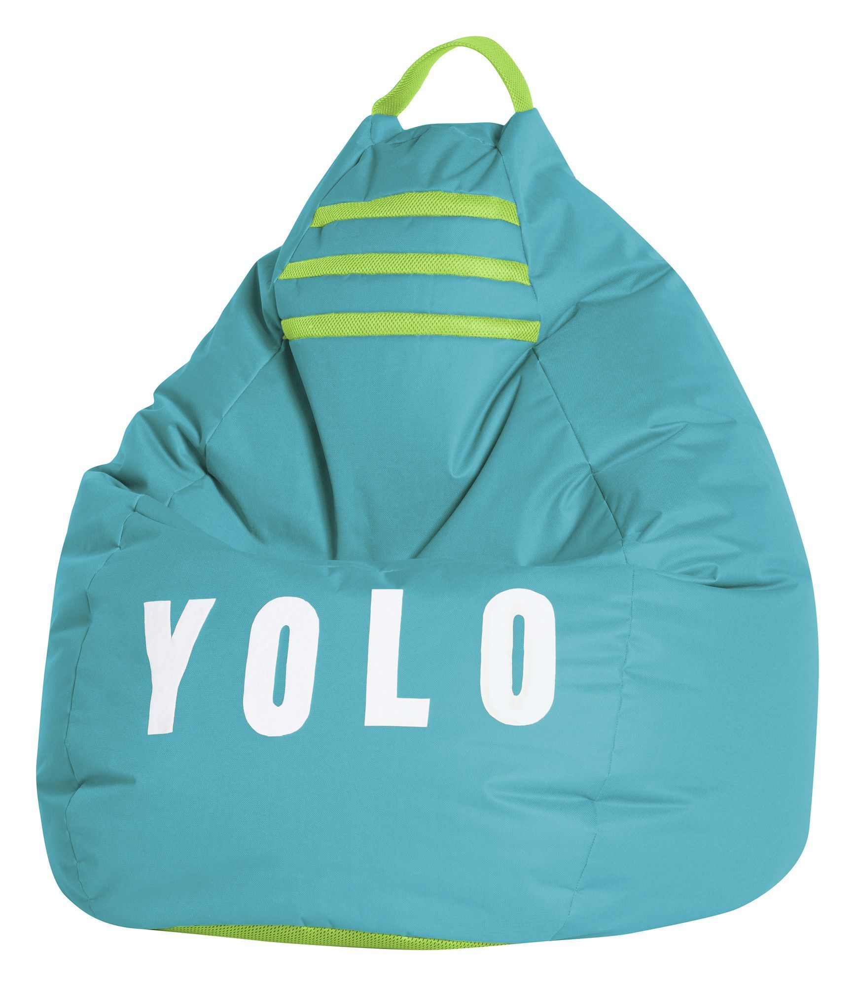 Yolo Bean Bag Chair