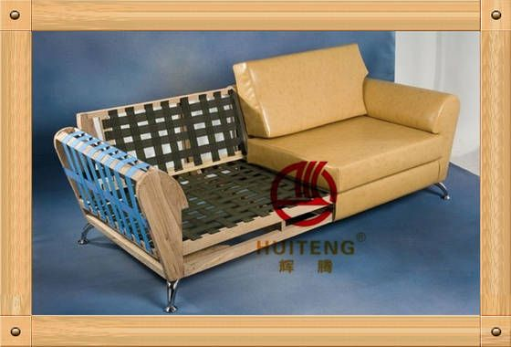 Genial Sofa Elastic Webbing