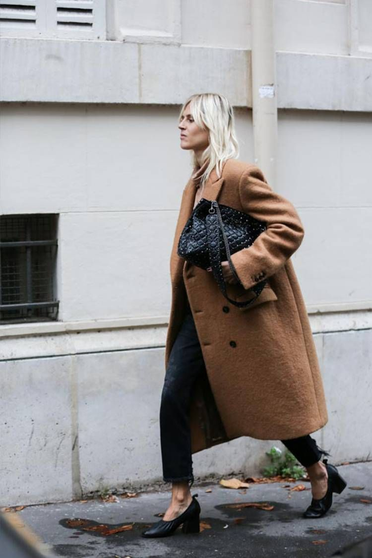 56 winter outfits that look greateven when its cold af