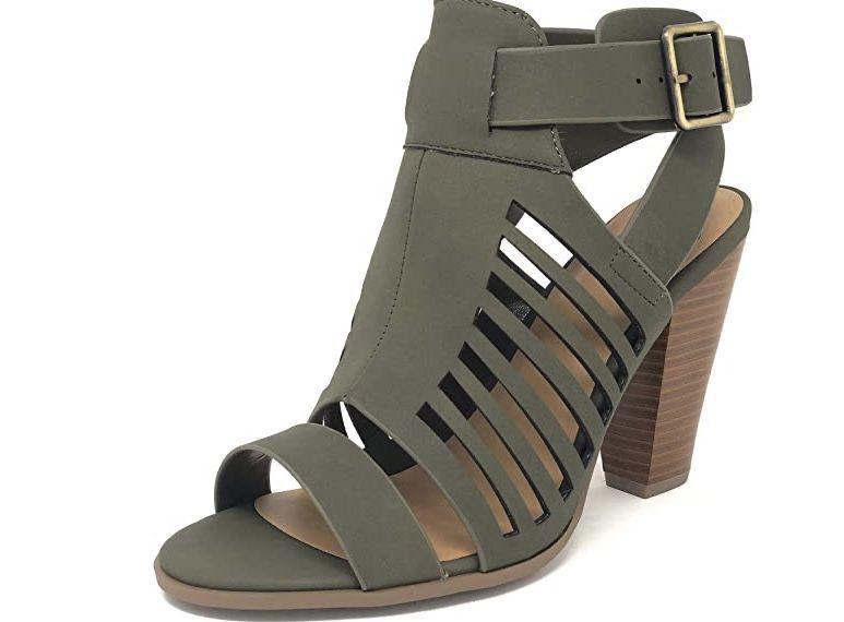 #heelsaddict#heels#womensshoes