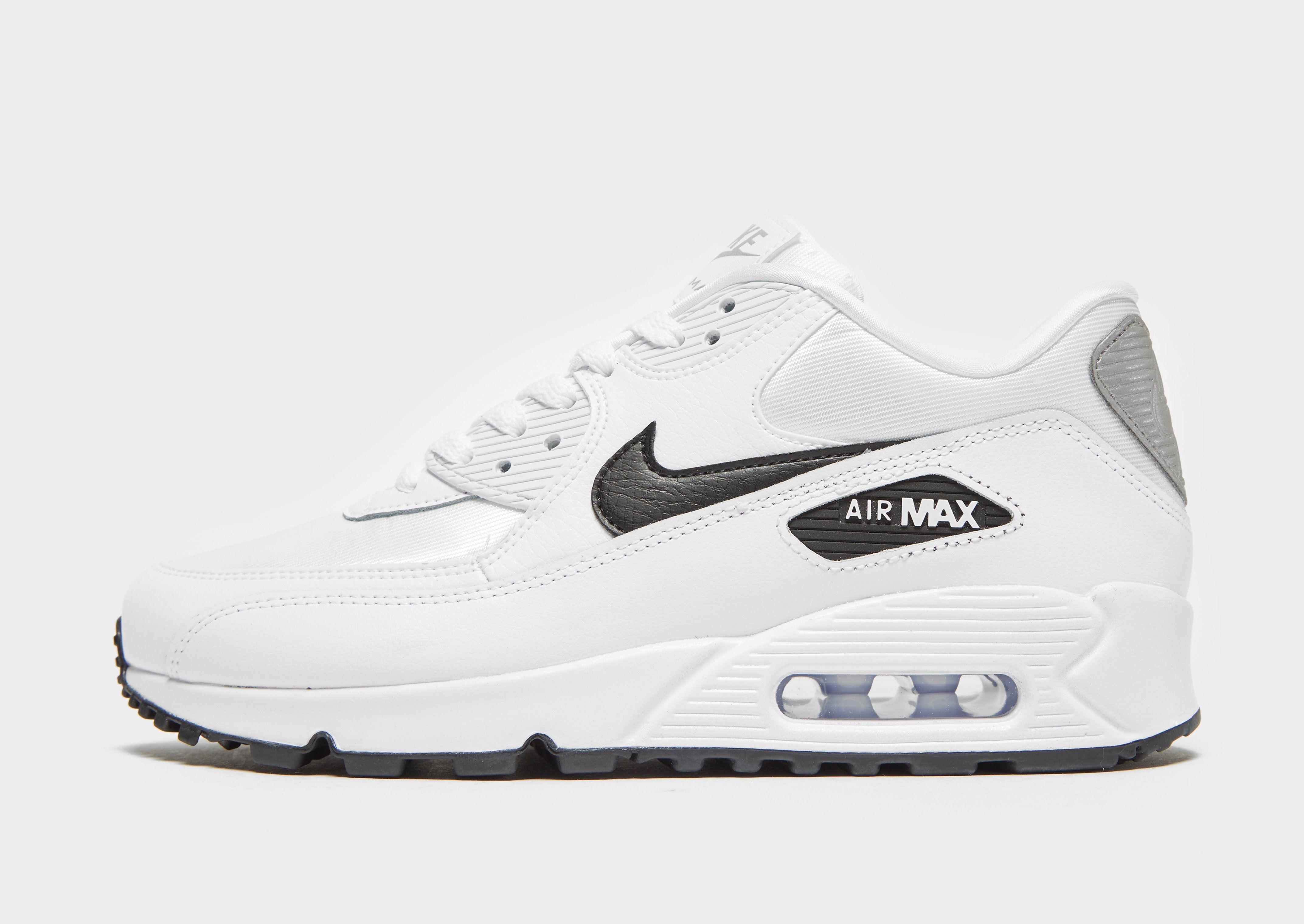 1614a093014d0 ... italy nike air max 90 womens shop online for nike air max 90 womens  with jd